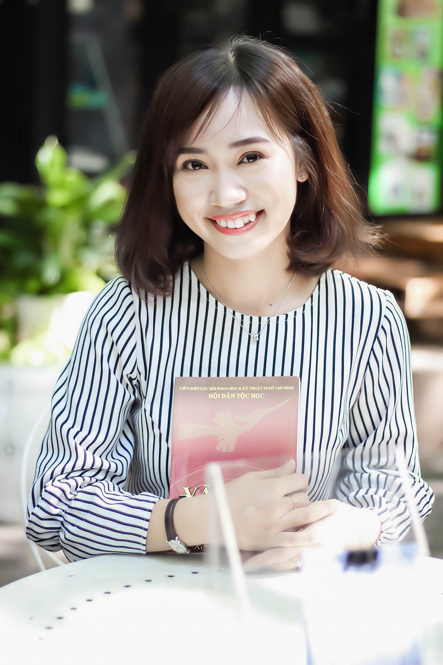 Gratis stockfoto met aantrekkelijk mooi, Aziatisch meisje, Aziatische vrouw, iemand