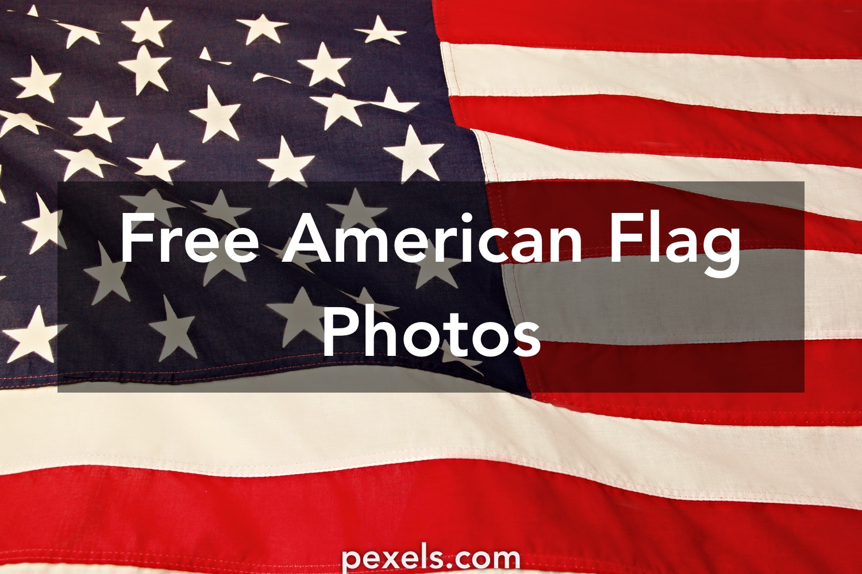 1000+ Interesting American Flag Photos · Pexels · Free Stock