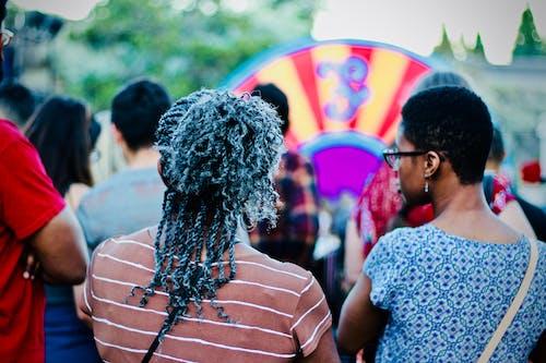 Foto d'estoc gratuïta de celebració, desgast, dia, Festival