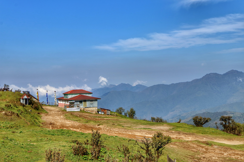 Free stock photo of #kalpokhri, #landscapes, #nature, #outdoorchallenge
