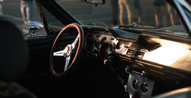 Free stock photo of 4k wallpaper, car interior, car wallpapers, interior