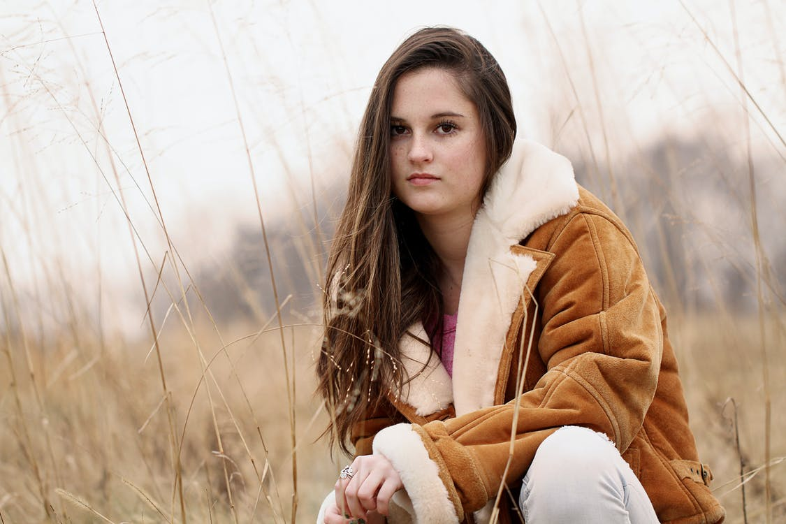 abric, atractiu, bellesa