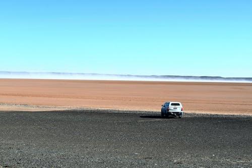 Free stock photo of arid, pan, playa, vast