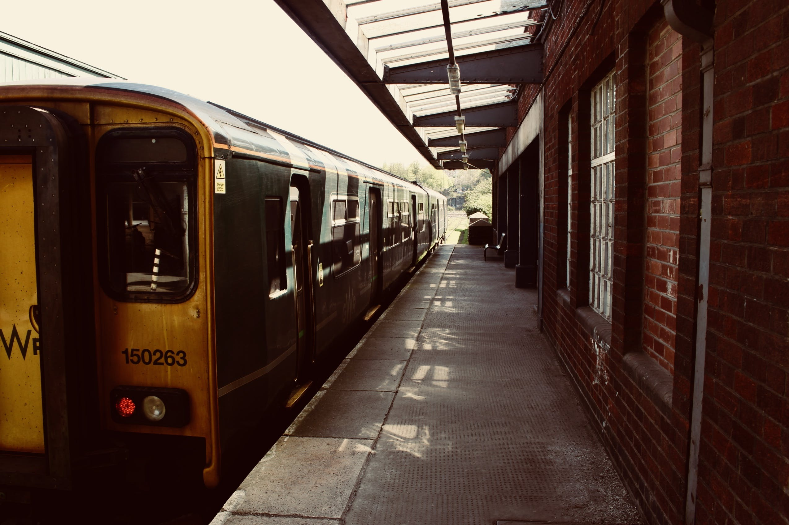 강철, 교통체계, 기관차, 기차의 무료 스톡 사진