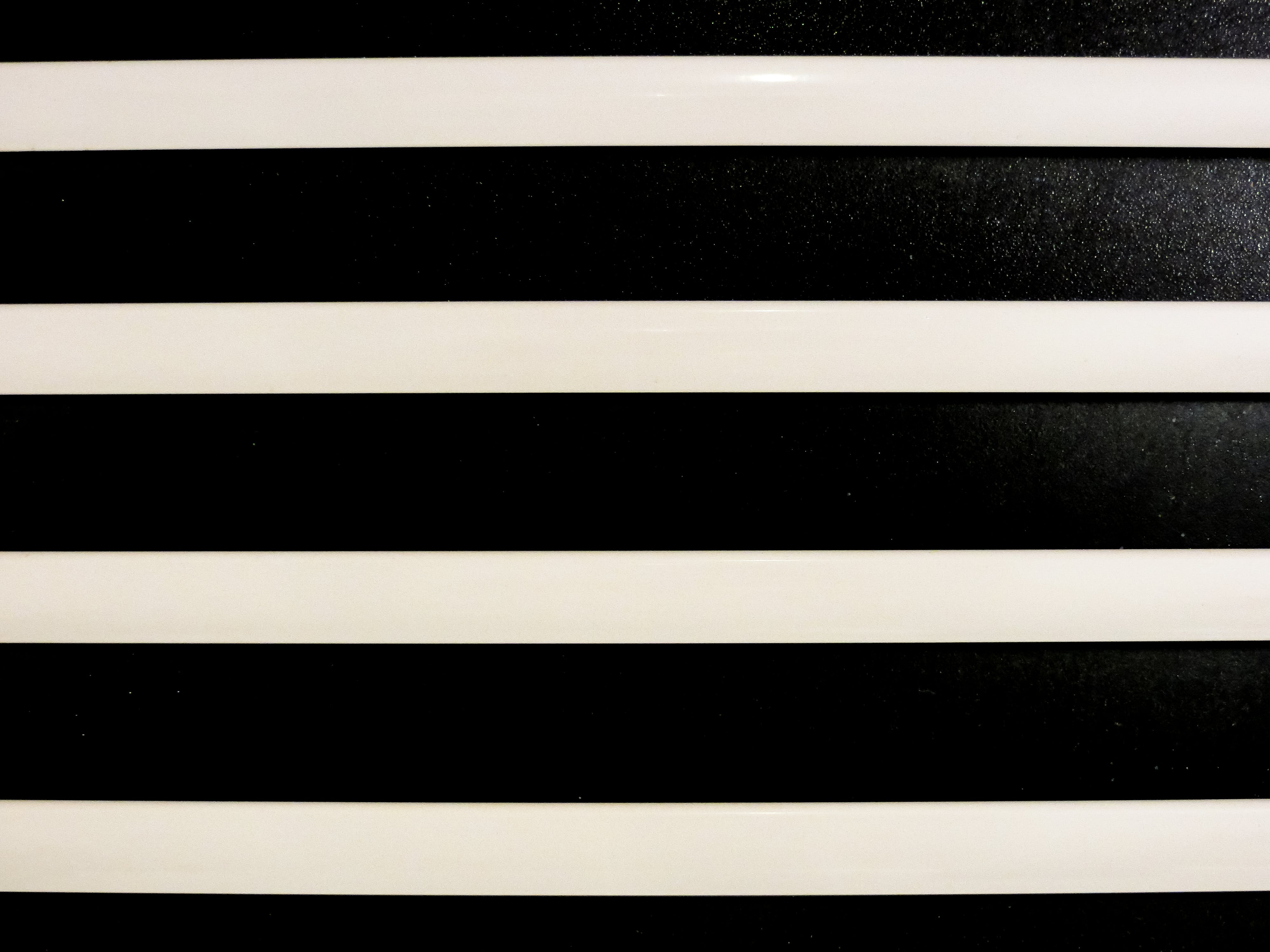 Free stock photo of texture, stripes, background, black and white