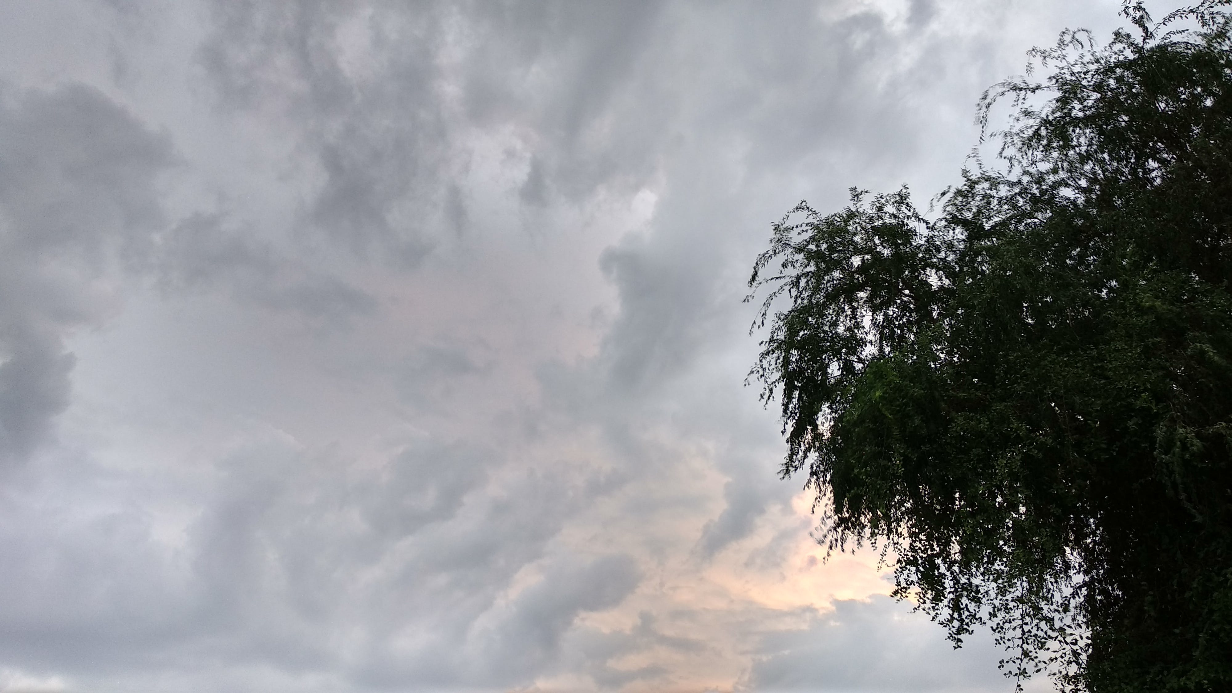 Free stock photo of cloud, cloud formation, clouds, monsoon