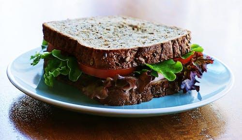 Ảnh lưu trữ miễn phí về bánh mì, bánh mì sandwich, bánh mỳ, bữa ăn