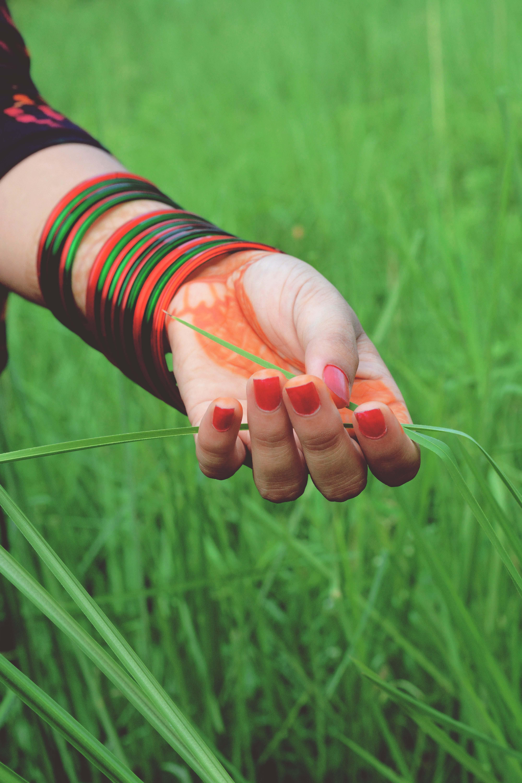 Free stock photo of village, bangladesh, beautiful bangladesh, villagelife