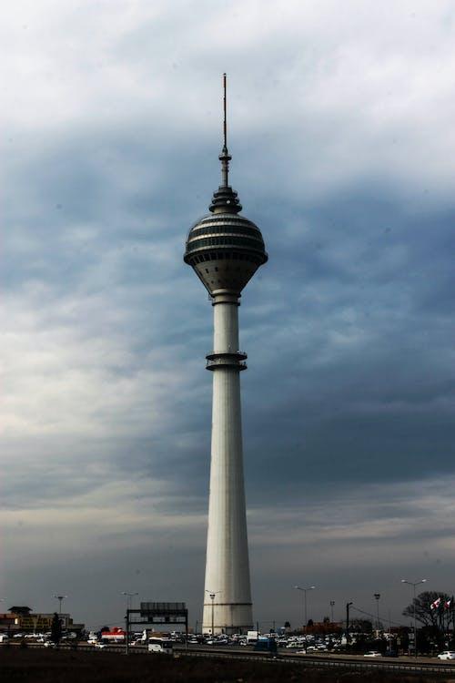 Δωρεάν στοκ φωτογραφιών με beylikdüzz, kule, Κωνσταντινούπολη, πύργος