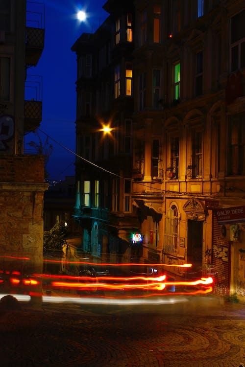Free stock photo of beyoglu, galata kulesi, istanbul