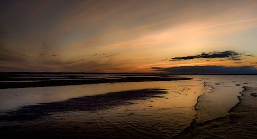 Darmowe zdjęcie z galerii z brzeg oceanu, nowy brunszwik, ocean, shediac
