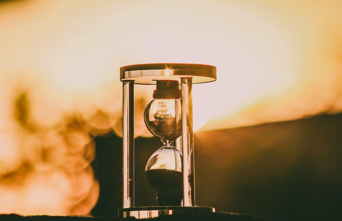 alba, articles de vidre, brillant