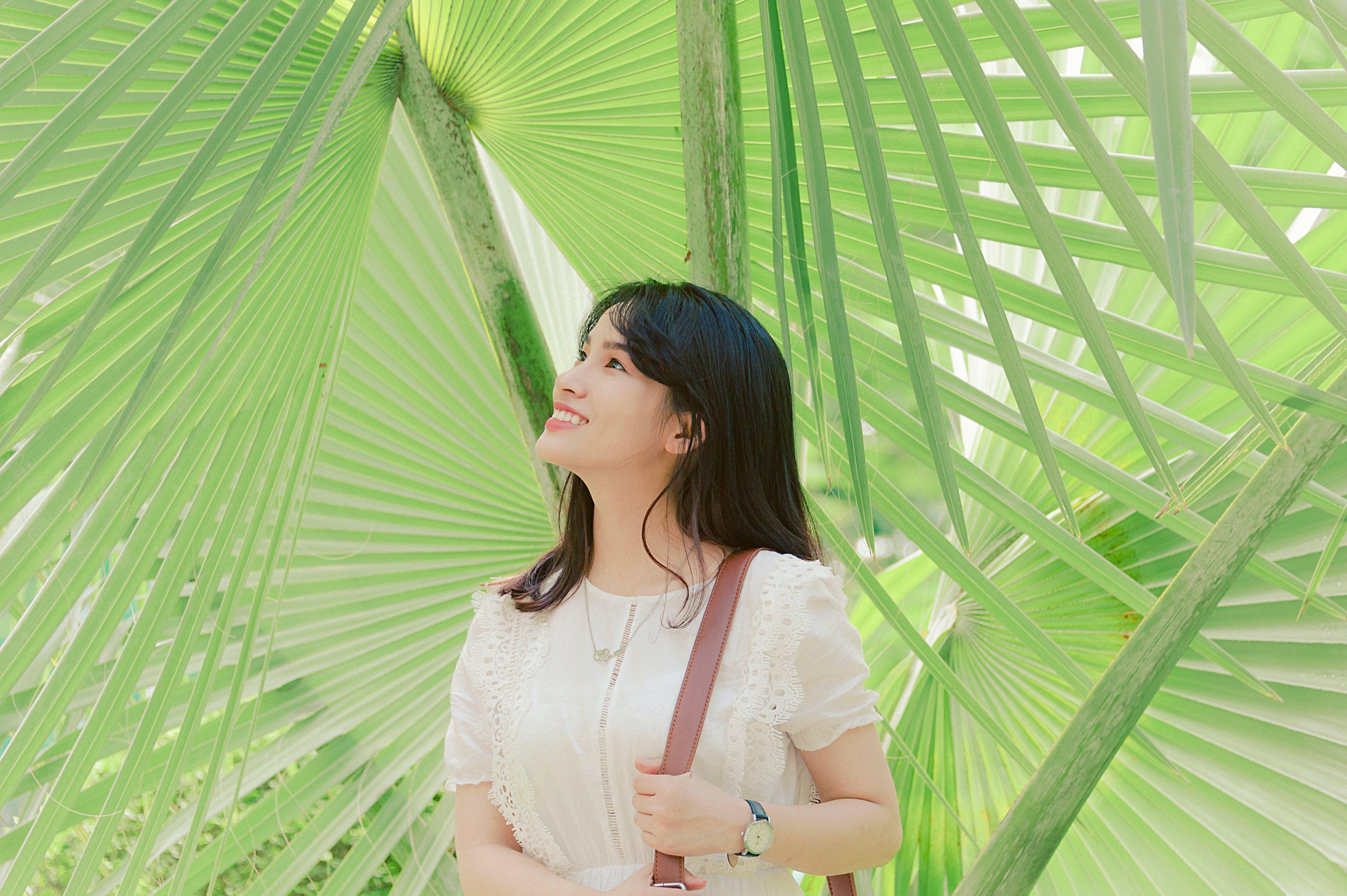 Ingyenes stockfotó ázsiai lány, ázsiai nő, egzotikus, fiatal témában