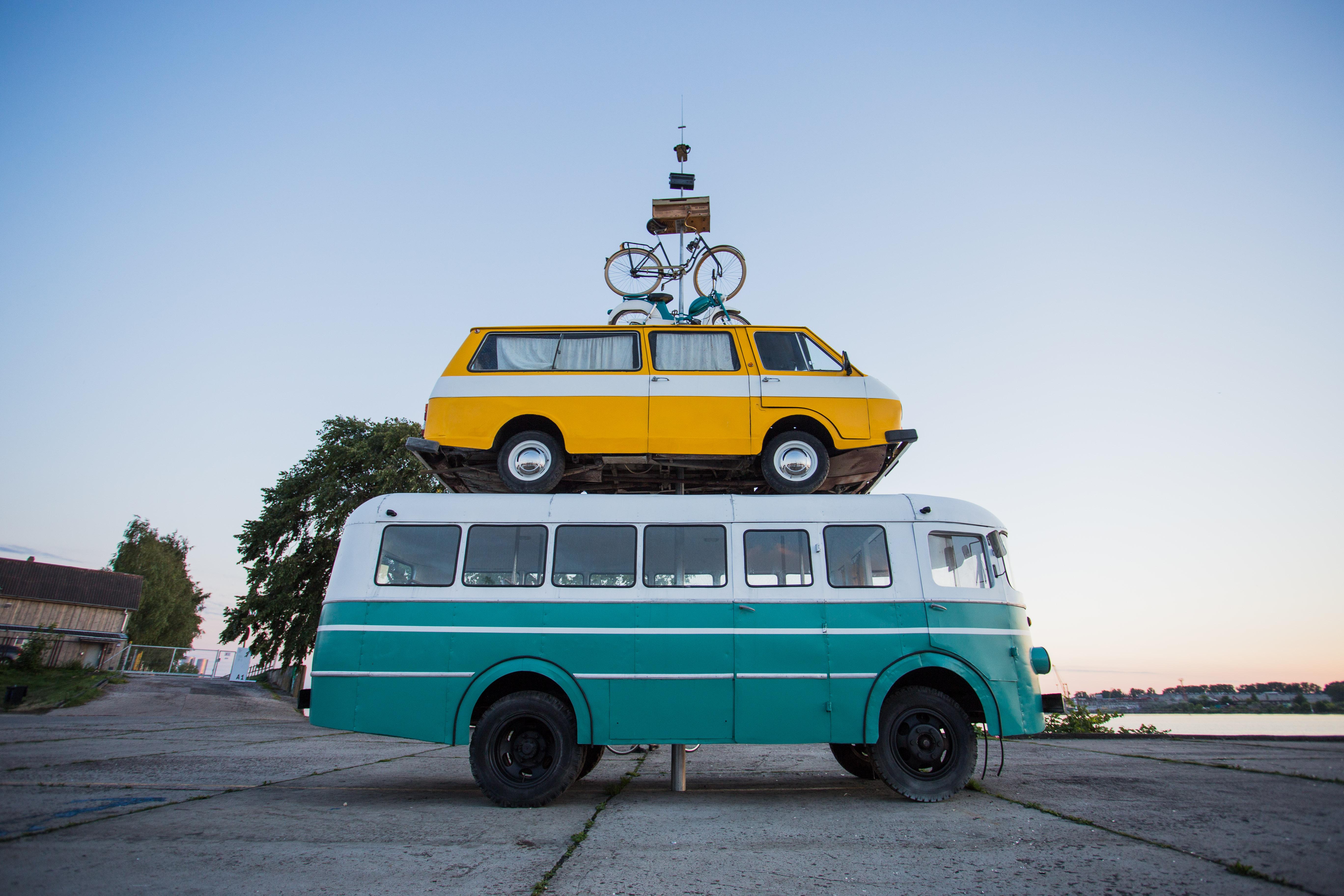 bus bordeaux arcachon prix