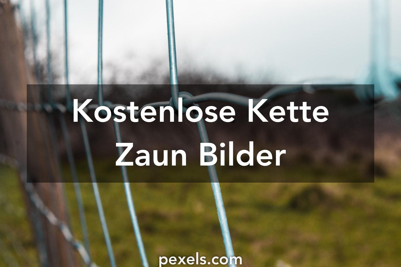 1000+ Kette Zaun Fotos · Pexels · Kostenlose Stock Fotos