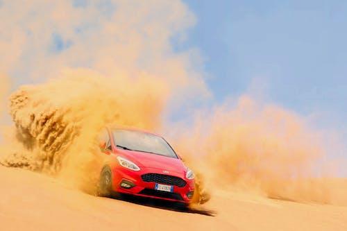 Безкоштовне стокове фото на тему «ford, автомобіль, автомобільний, Денне світло»