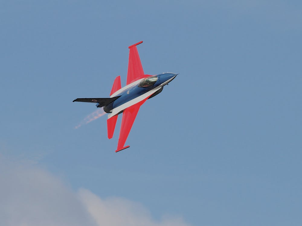 gökyüzü, hava aracı, havacılık