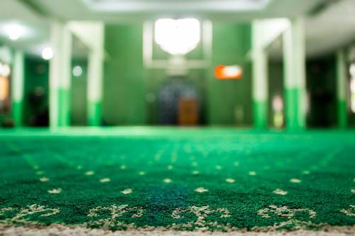 Základová fotografie zdarma na téma mešita