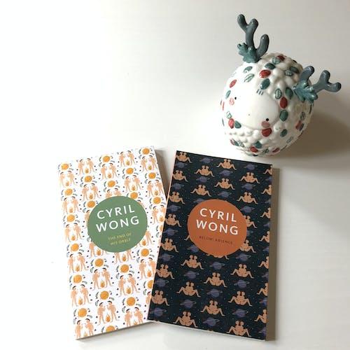 Gratis lagerfoto af bøger, cyril wong, gryde, historie