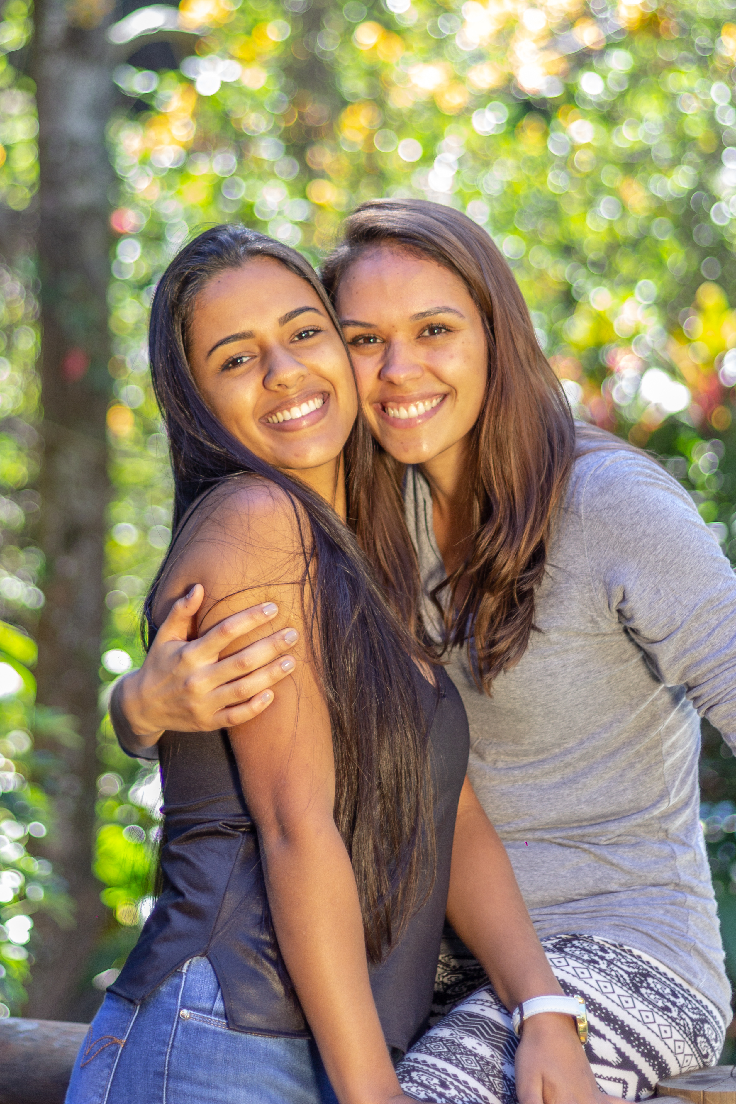 gratis Braziliaanse dating site Pakistan dating douane