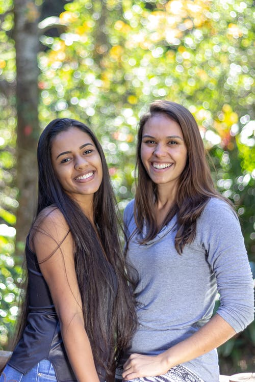 Fotobanka sbezplatnými fotkami na tému Brazílčanka, brazílsky, dievčatá, dievčatá tmavej pleti