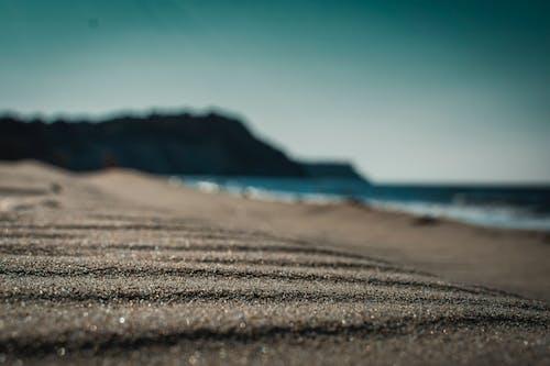 Безкоштовне стокове фото на тему «берег моря, відпустка, вода, Захід сонця»