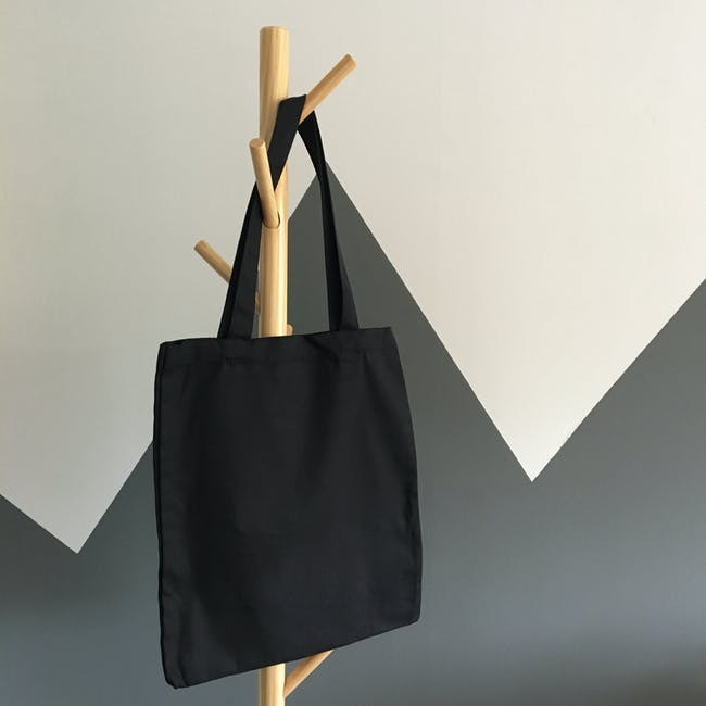 Where to Buy the Best Canvas Tote Bags online?