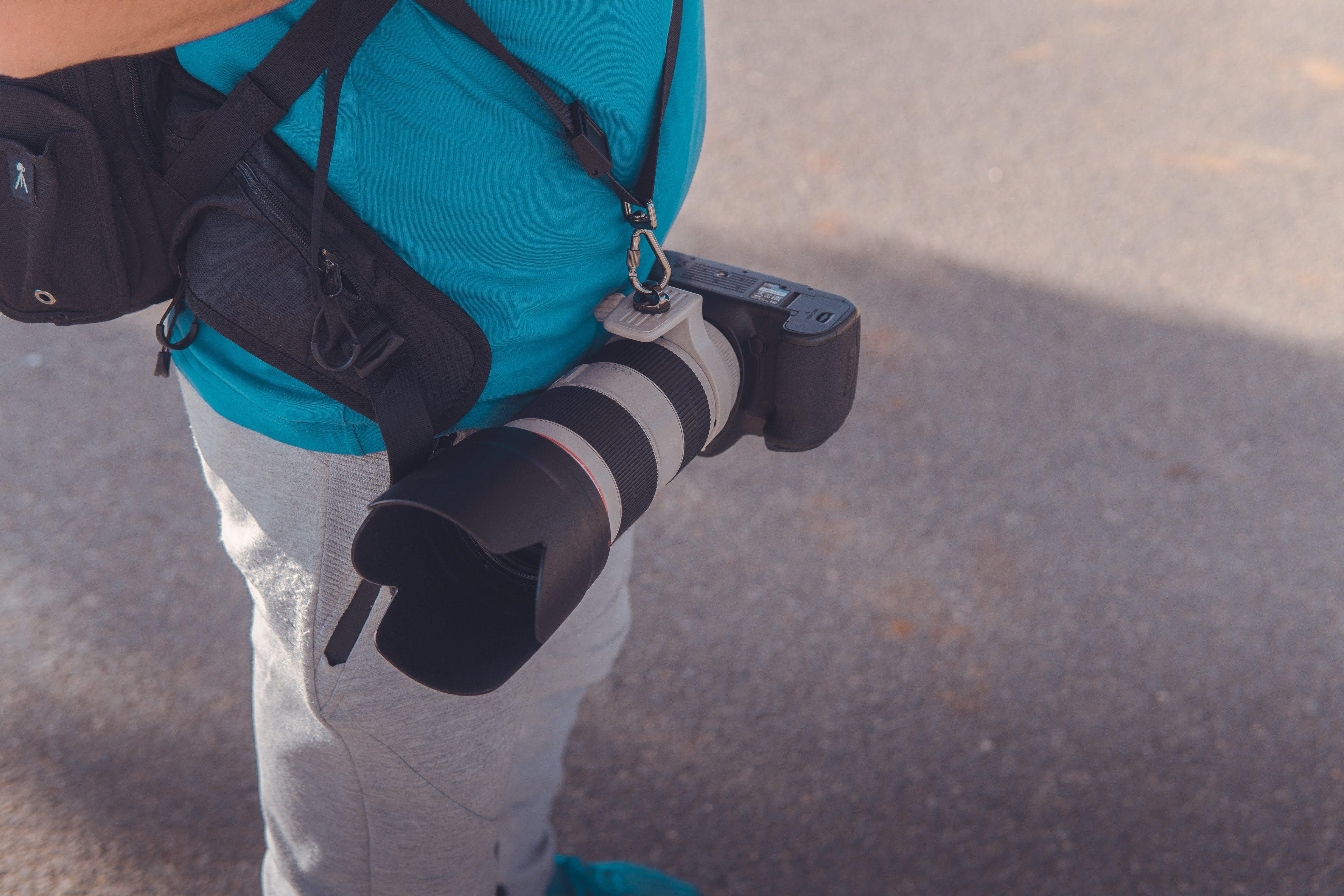 Kostenloses Stock Foto zu 200mm, armband, ausflug, bereit