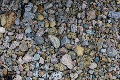 Free stock photo of stones