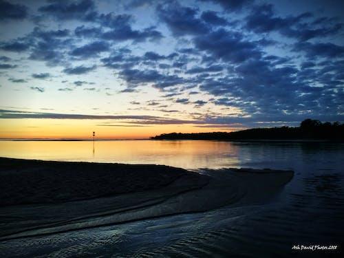 คลังภาพถ่ายฟรี ของ #ocean, #outdoorchallenge, #wildlife, #ทราย