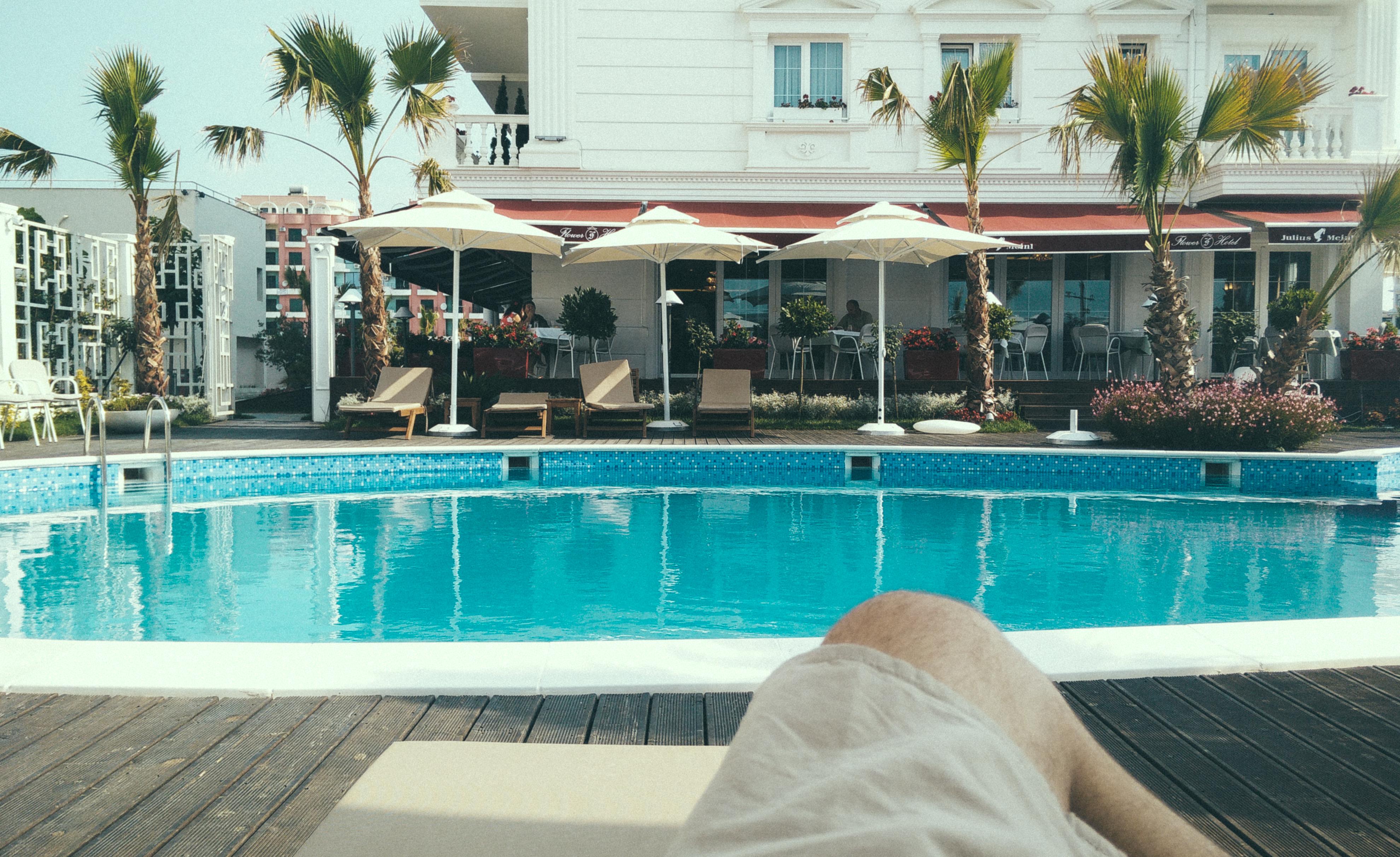 hotelvsbed