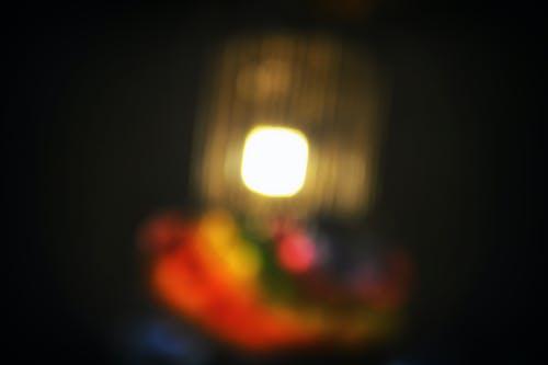 Free stock photo of darkness, glow, hope, lights