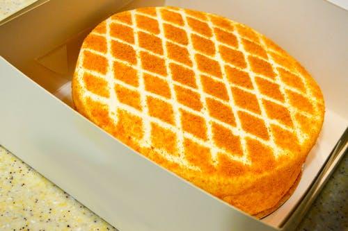 Free stock photo of bakery, cake, honey cake