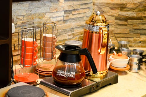 Free stock photo of black coffee, Coffee cattle, Turkish Coffee