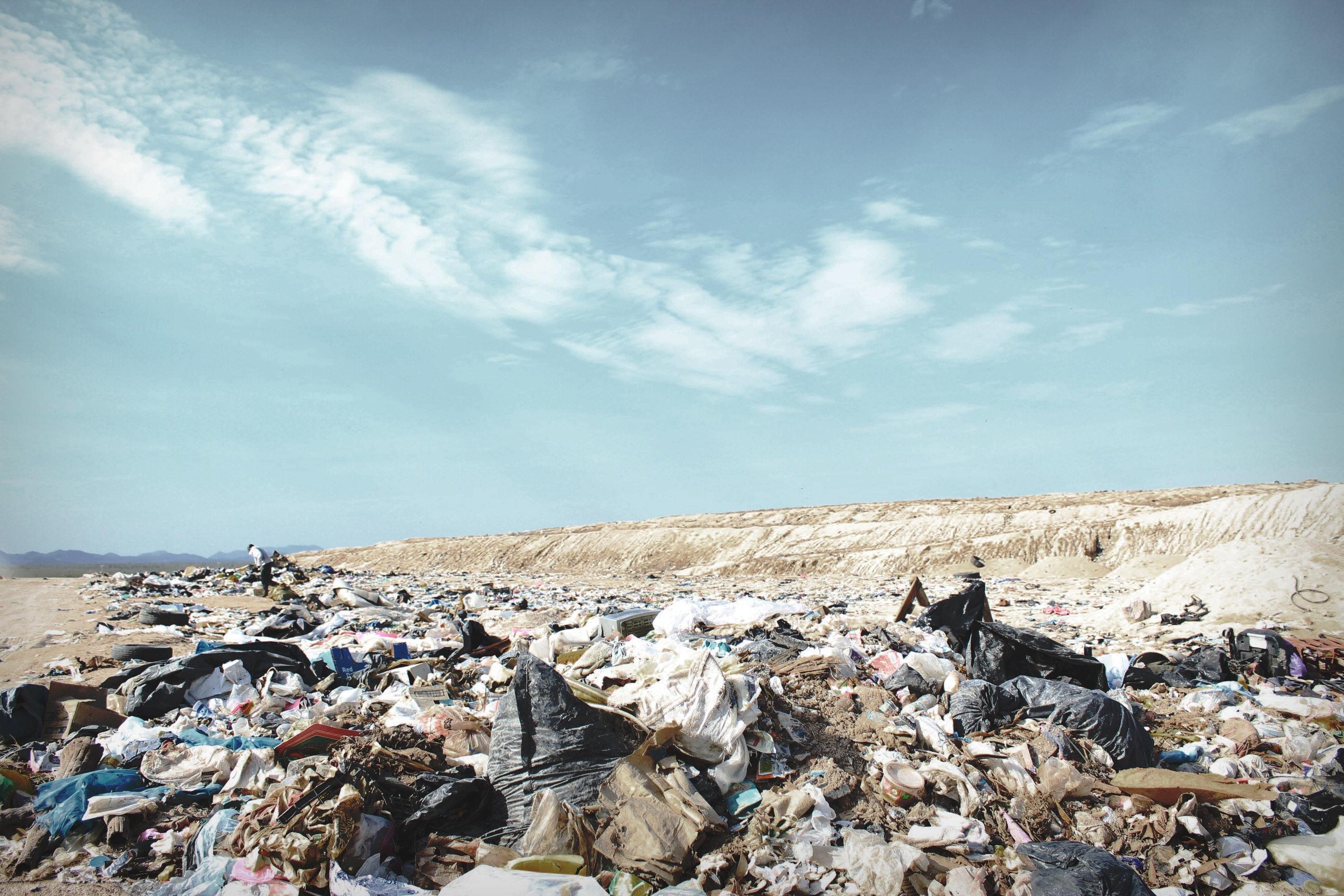 """Résultat de recherche d'images pour """"toxic waste"""""""