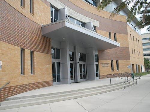 Free stock photo of FAMU LAW SCHOOL ORLANDO FLORIDA