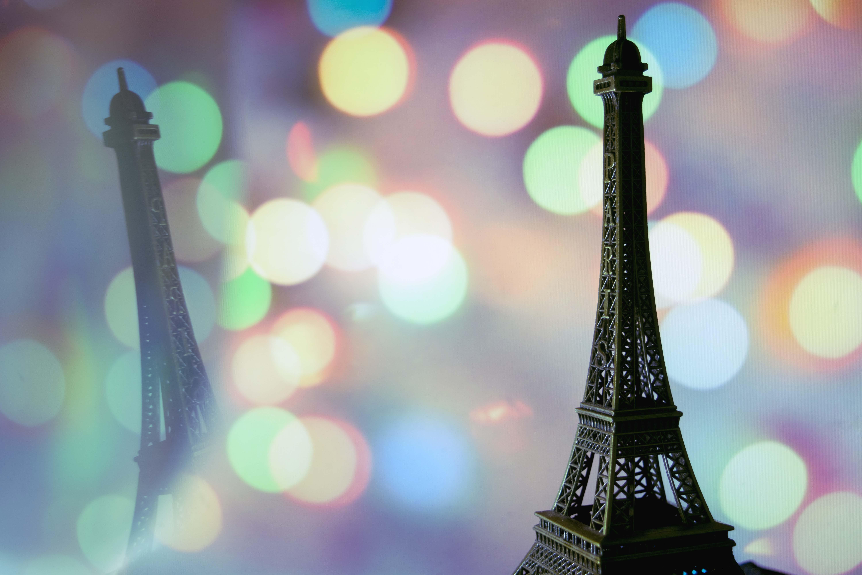 Free stock photo of paris, photography, background, nikon
