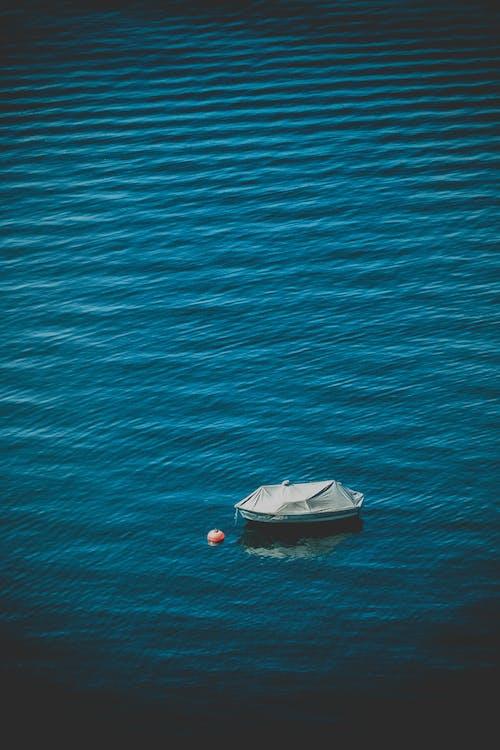 交通機関, 水, 海, 海洋の無料の写真素材