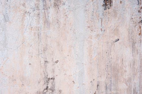 Immagine gratuita di architettura, argilla, arredamento, bianco
