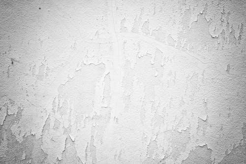 Immagine gratuita di architettura, argilla, arredamento, calcestruzzo