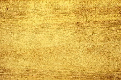 Foto profissional grátis de acessório, amarelo, amarrotado, Antiguidade