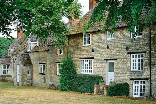 Ảnh lưu trữ miễn phí về bình yên, làng, nước Anh