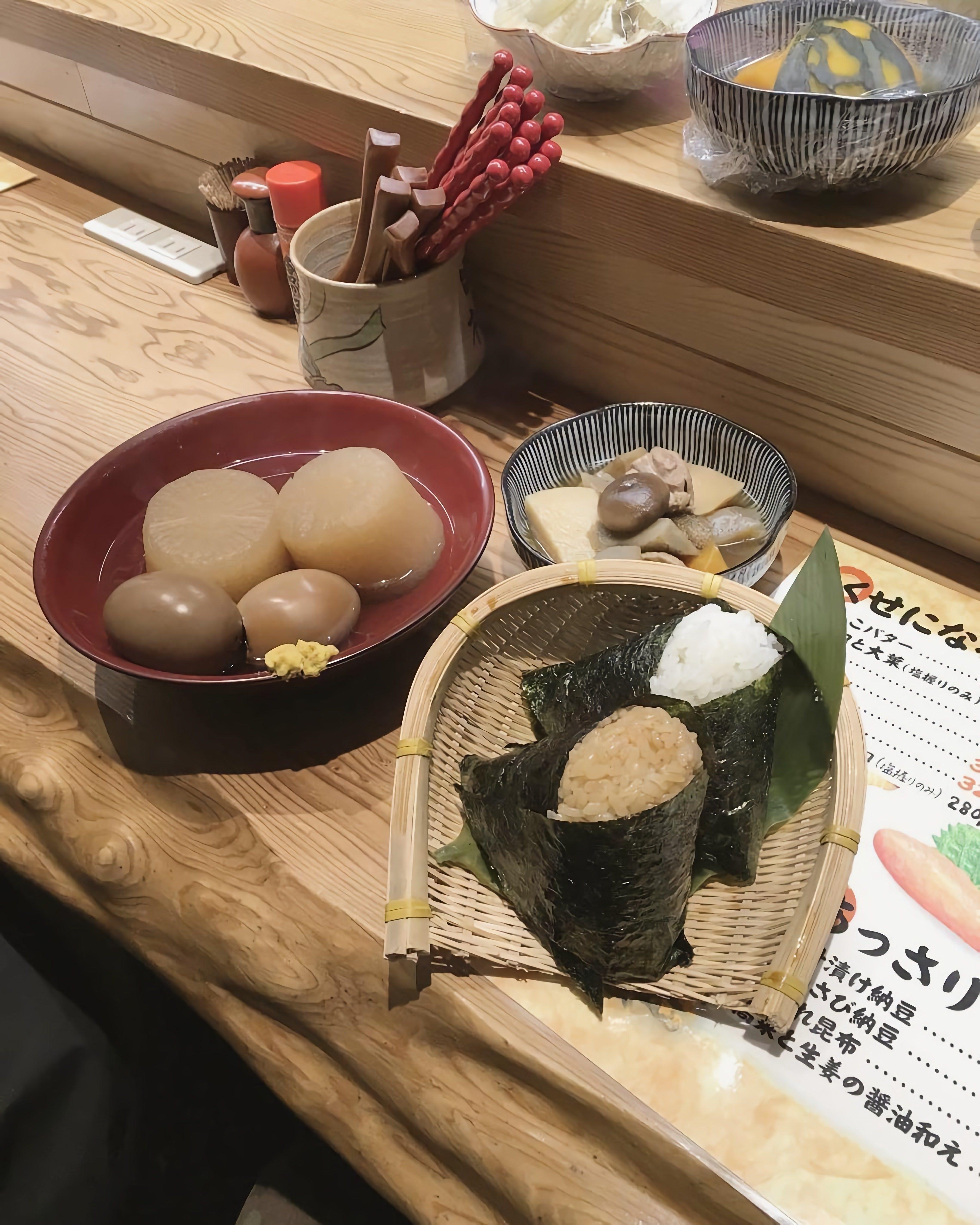 Free stock photo of asia, 四角スイカ, bento, café