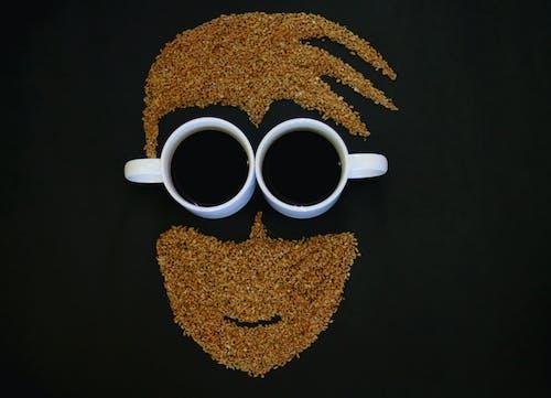 Δωρεάν στοκ φωτογραφιών με foodporn, trigo, Καλημέρα