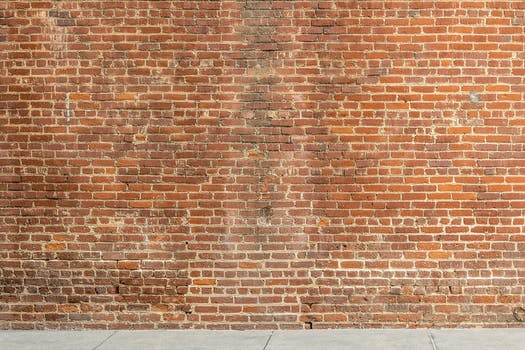 336 diverse wall pictures 183 pexels 183 free stock photos