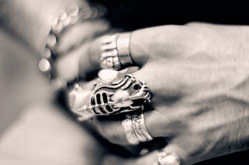 手, 文化 的 免費圖庫相片
