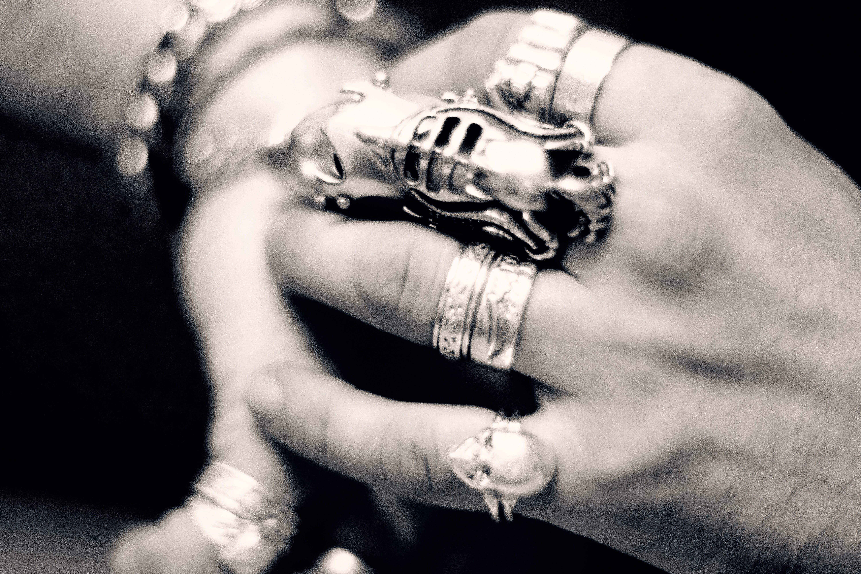 Kostnadsfri bild av händer, kultur