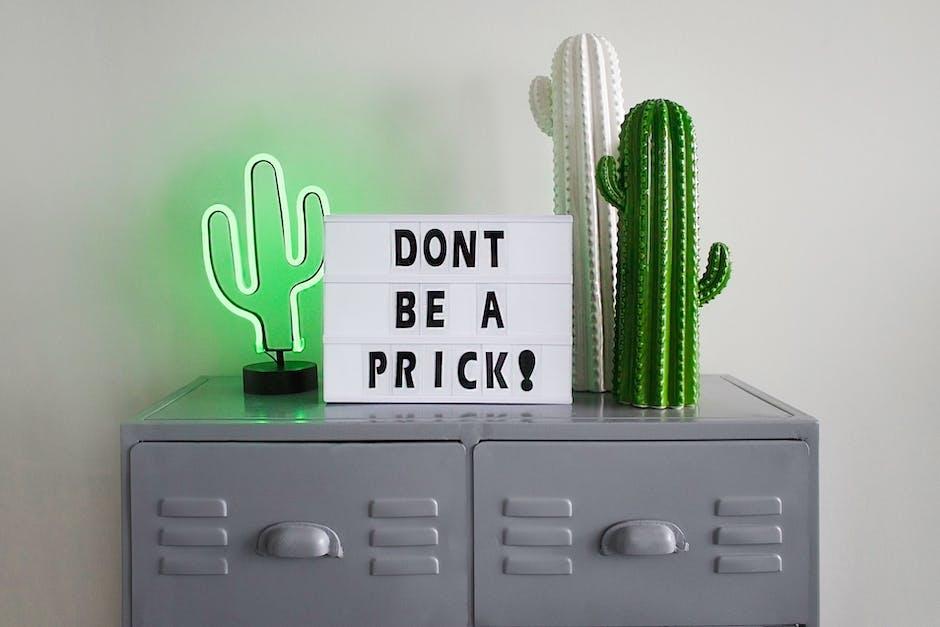 คำแนะนำบางประการสำหรับการดิ้นรนผู้ซื้อขายในตลาด Forex thumbnail