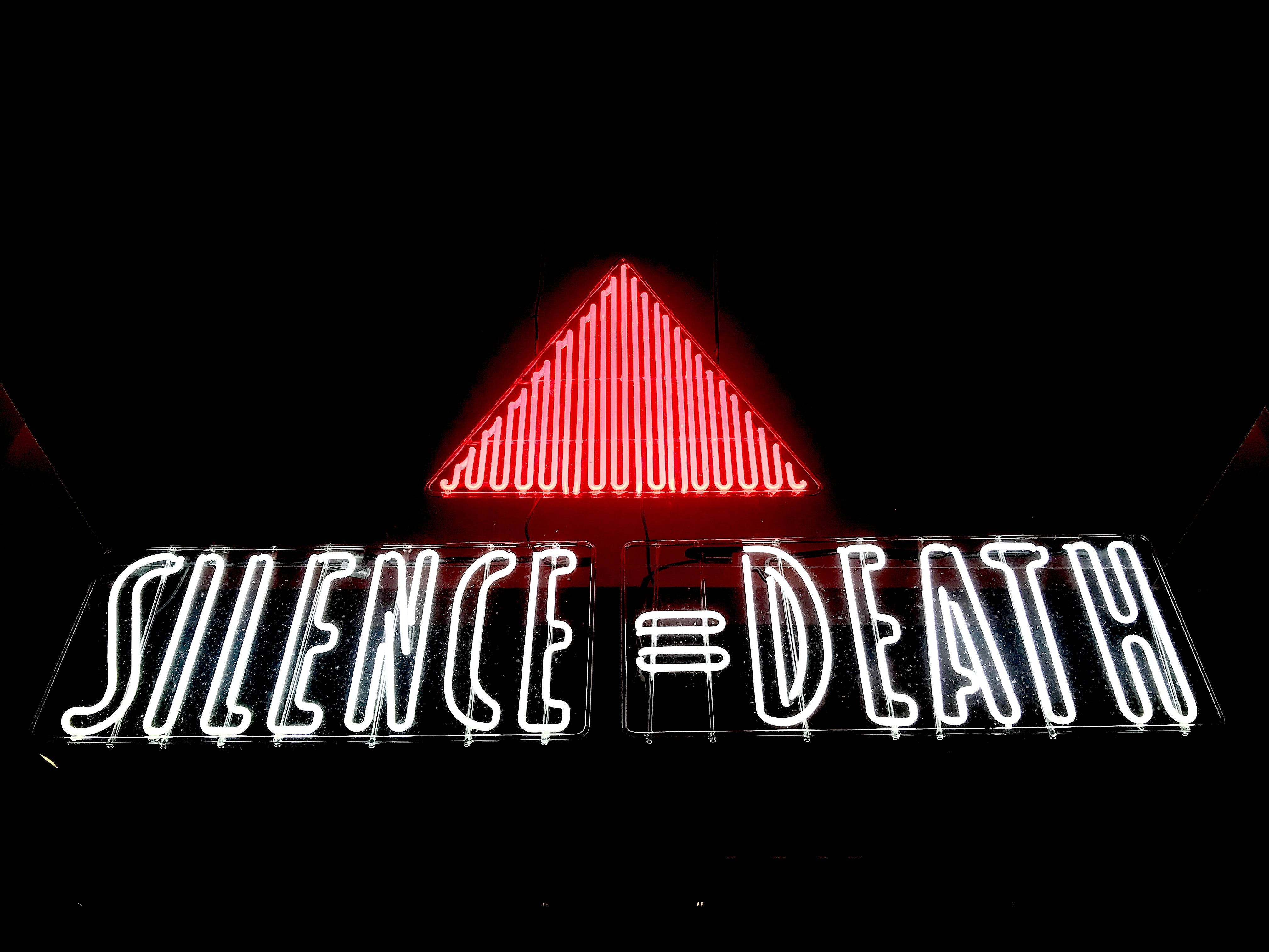 Free stock photo of #silence, #death