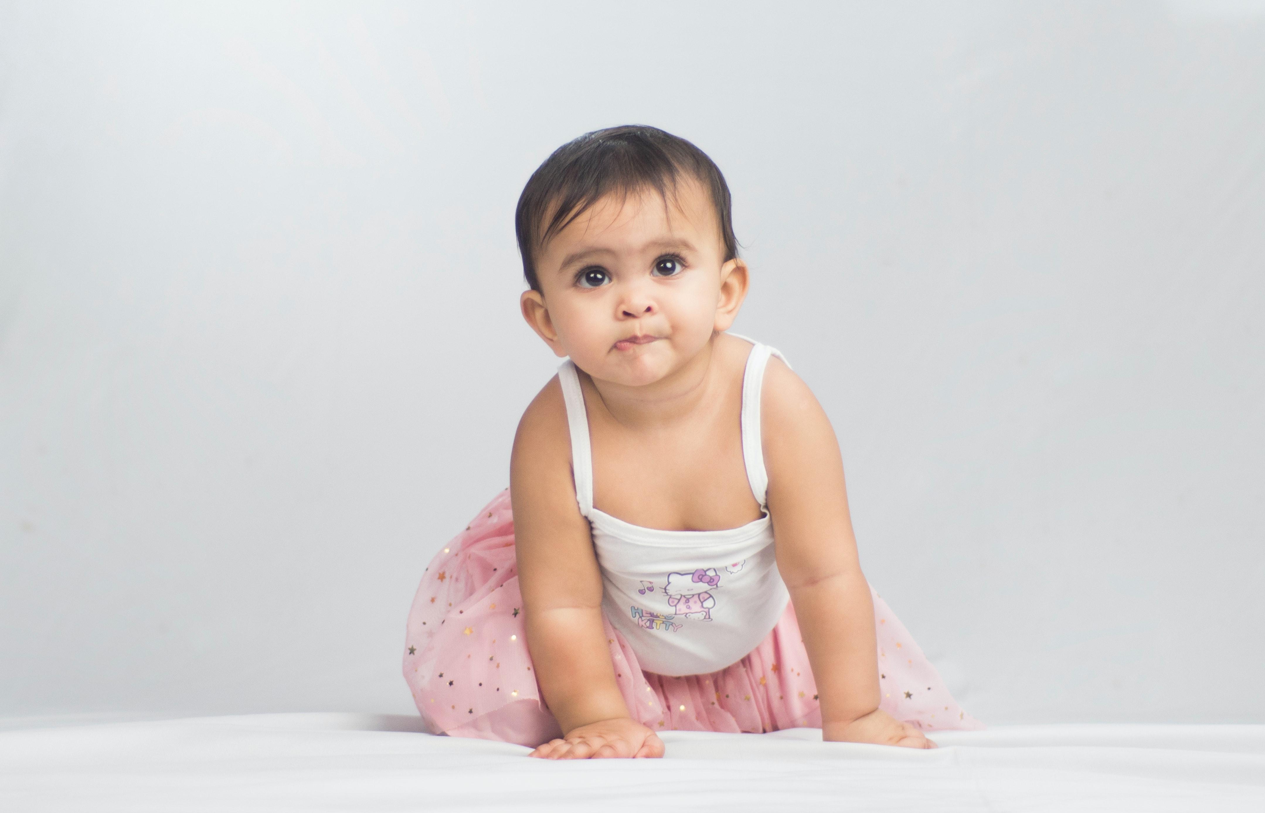caf3ccd006d4a6 Gratis stockfoto van baby